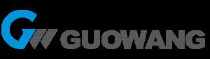 Logo-Guowang-300×84